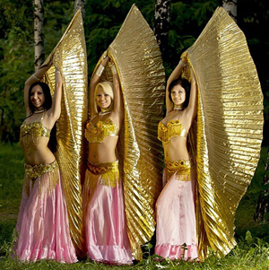 фото концертных восточных костюмов для ансамблей