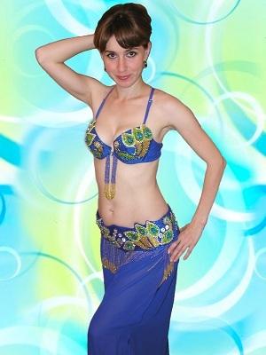 Восточная Одежда Для Женщин Интернет Магазин