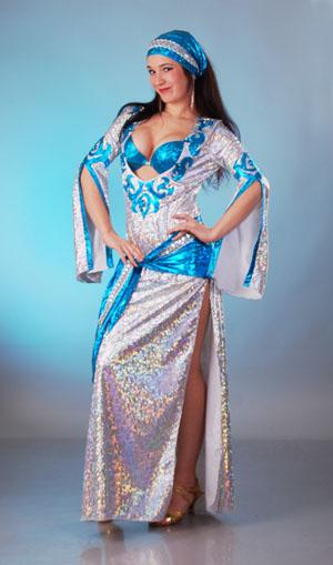 фото восточных костюмов bellydance