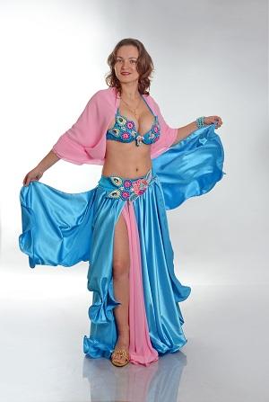 костюмы  для танца живота bellydance фото