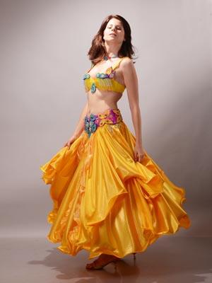 купить восточный костюм в интернет магазине