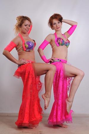 восточные костюмы bellydance