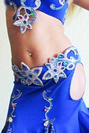 costumes for belly dancing, Oriental Dance, Raks Sharki sale