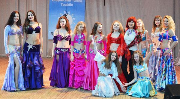 beledi Belly dance costumes for dance