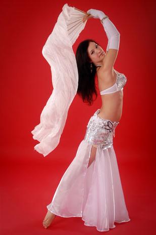 танец живота заказать Киев