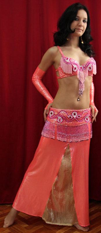 Танец живота костюмы юбка