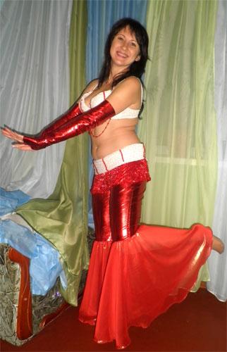 шаровары для восточных танцев